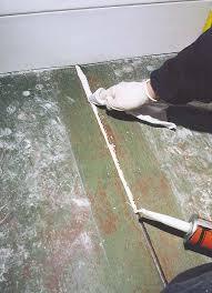 floor refinishing painted wood floors contemporary on floor