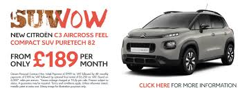 new citroen dispatch new citroen deals new citroen cars for sale bristol street motors