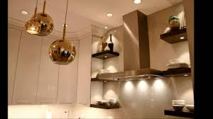 andersonville kitchen and bath design showroom youtube