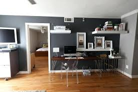 home office desk with file drawer small home office desk full size of decorating small office interior