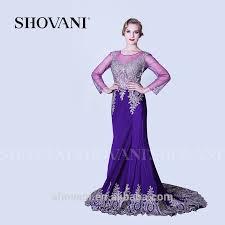 robe de chambre anglais april 21 2018 belles robes