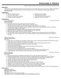 Subway Sandwich Artist Job Description Resume by Subway Sandwich Artist Job Description Resume