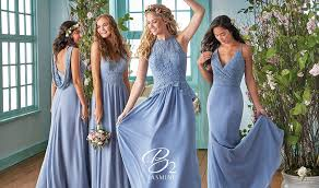 bridesmaids dress bridesmaid couture stunning bridesmaids dresses