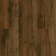 Laminate Flooring With Attached Underlayment 49 1 49 Laminate Flooring