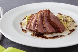 cours de cuisine bordeaux grand chef latelier des chefs cours de cuisine marseille la cuisine selon