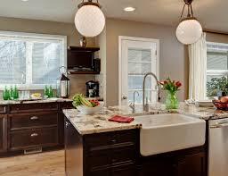benjamin moore paint kitchen ideas u0026 photos houzz