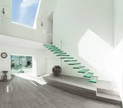 Staircase Makeover Ideas Homify