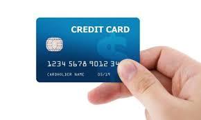prepaid business debit card prepaid card pymnts