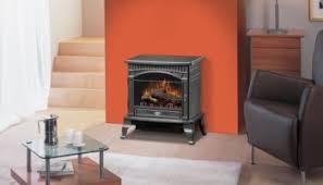 Electric Stove Fireplace Best Electric Fireplace Under 200 In