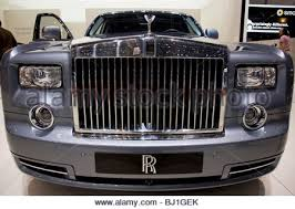 rolls royce grill stock photo royalty free image 31798596 alamy