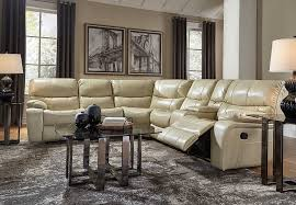 Living Room Sets Sectionals The Furniture Warehouse Beautiful Home Furnishings At Affordable