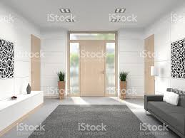 modern entry hall interior stock photo 511191566 istock