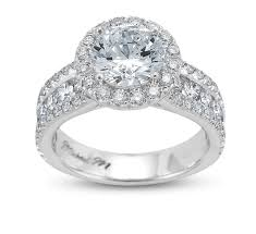 Best Place To Sell Wedding Ring by Sell Engagement Ring Mesa Chandler Tempe Gilbert