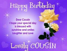 best 25 happy birthday cousin meme ideas on pictures of happy birthday cousin 19 best cousin images on
