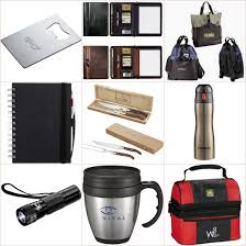 introducing our best sale corporate gifts for business events