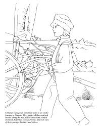 100 nebraska state flag coloring page coloring pages blog at
