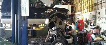 lexus westminster repair quality auto repair service in arvada