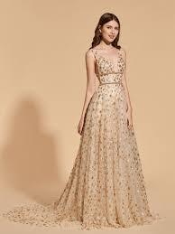 prom dresses cheap cheap prom dresses 100 plus size prom dresses sales
