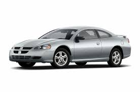 dodge car reviews 2005 dodge stratus consumer reviews cars com
