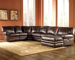 Sectional Sofa With Sleeper Bed Lovely Sectional Leather Sofa Bed Picture Gradfly Co