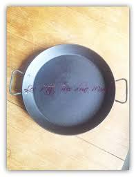assiette imitation ardoise 11 festin shop pour vous servir les p u0027tits trucs d u0027une mam u0027s