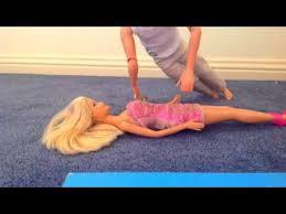 ken kills barbie