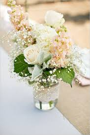 wedding flowers centerpieces marvellous flower centerpieces for wedding 1000 ideas about