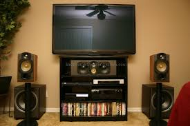 best home theater setup subwoofer setup home theater 1 best home theater systems home