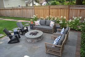 great oaks landscaping northbrook decks pergolas u0026 stone paver