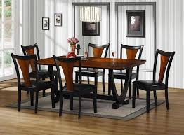 dining room loveseat kitchen table dining furniture bedroom furniture dining room