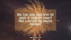 happy birthday quotes for daughter religious christian birthday wishes religious birthday messages and