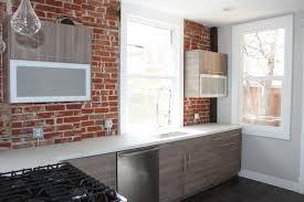 28 concrete kitchen design concrete kitchen concrete concrete