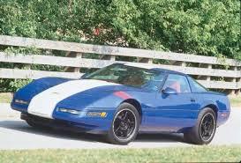 1996 corvette review 1996 corvette specifications 1996 corvette specifications