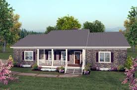 1500 sq ft home house plan 92395 at familyhomeplans com
