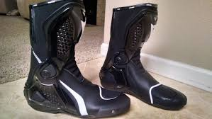 grey motorcycle boots reader question are my motorcycle boots too big u2014 gearchic