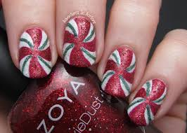 swirl designs on nails image collections nail art designs