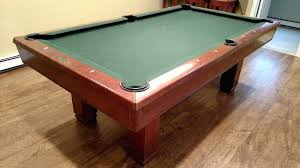 pool tables for sale nj craigslist pool table used pool tables for sale pro billiards within