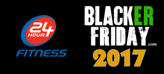 planet fitness black friday 24 hour fitness black friday 2017 sale u0026 deals blacker friday