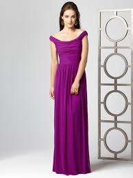 dessy bridesmaid dresses uk 2859 wedding dress from dessy collection hitched co uk