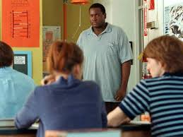 The Blind Side Download Download The Blind Side Free Hd Movie With Torrent