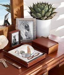 ralph lauren home decor ralph lauren home accessories naples fl