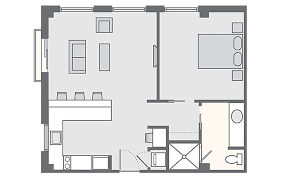 the studio homes at ellis square bluegreen vacations