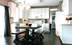 Pre Owned Kitchen Cabinets For Sale Used Kitchen Cabinets Mn Discount Kitchen Cabinets Walnut Cabinet