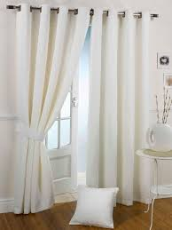 bedroom priscilla curtains for bedroom priscilla curtains for