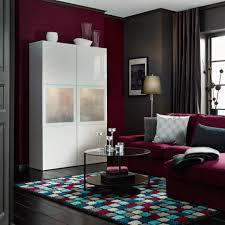 Best Living Room Designs 2012 Ideas Ikea Living Room Ideas Design Ikea Small Living Room Ideas