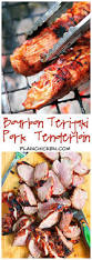 25 best marinade for pork ribs ideas on pinterest best pork