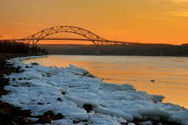 railroad bridges search in pictures