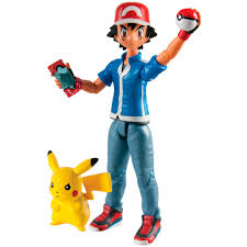 pokemon hero 5