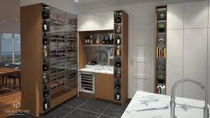 modelisation cuisine cuisine at modélisation trajectoire design