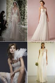 wedding dress covers top 10 wedding dress trends for 2015 wedding gown town